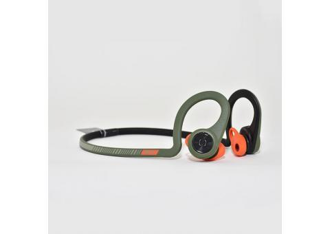 هندزفری PLANTRONICS مدل BACKBEAT FIT NEW